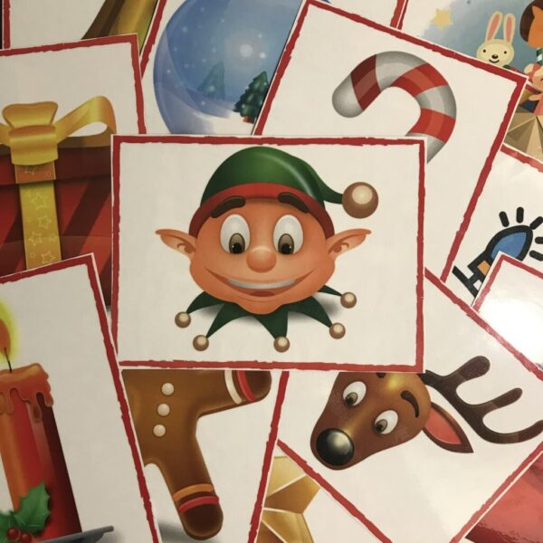 Young Learners Christmas MEGAPACK